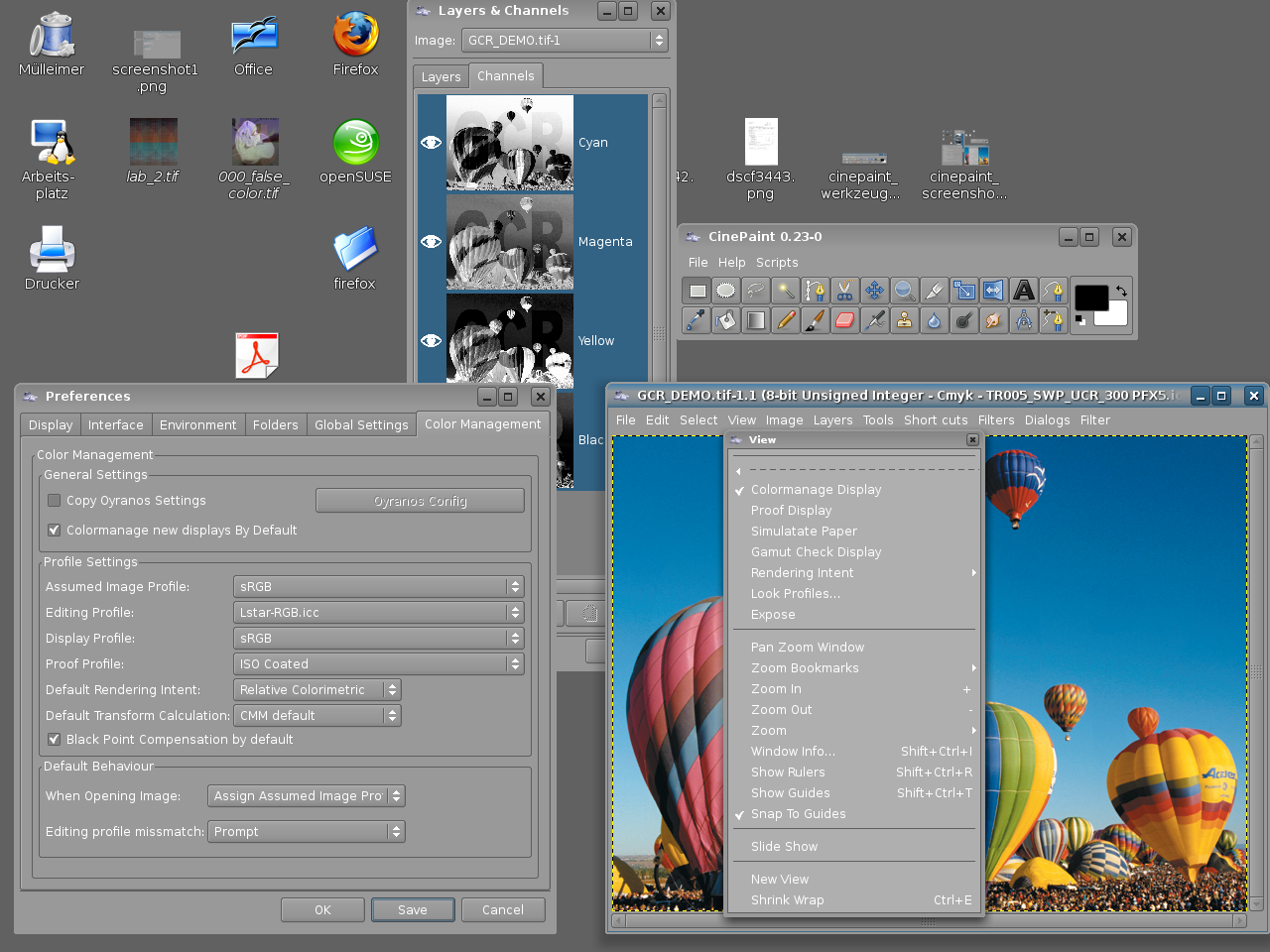 Image:Cinepaint screenshot 0.23 en.png